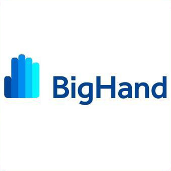BigHand-Square.png