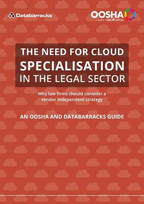 Oosha Legal Specilisation cover.jpg