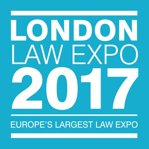 London-Law-Expo-2017-Event-Logo-Netlaw-Media-10th-October.jpg