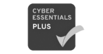Customer Logos - Cyber Essentials - Greyscale