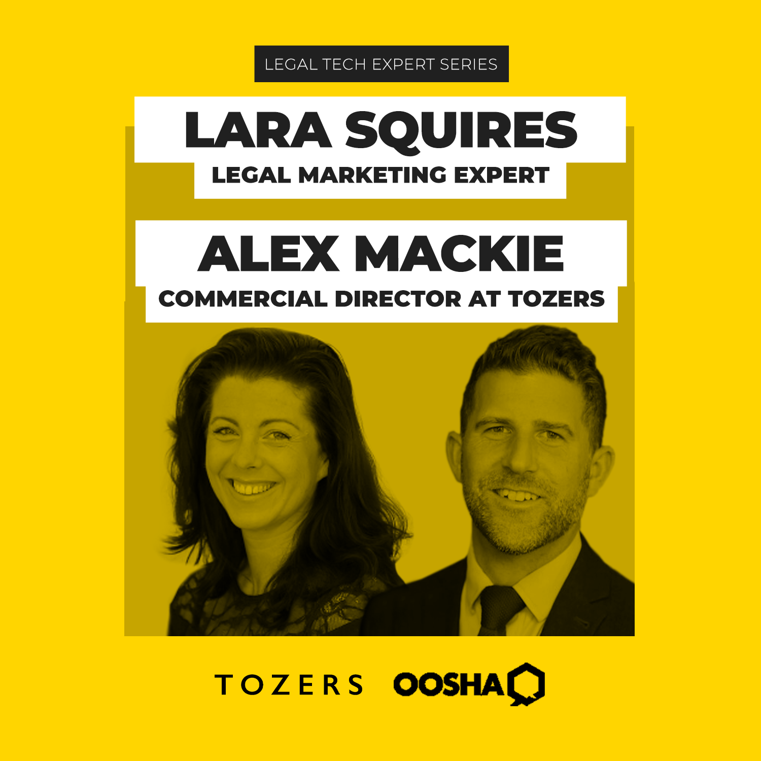 oosha webinar template Lara and Alex 290720-2